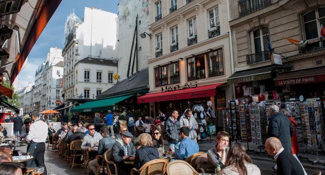 cafe-carrefour-de-buci-stgermaindespres-paris-france_main