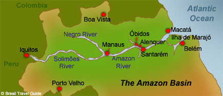 Map-of-Amazon-1